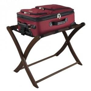 avantage-porte-valise