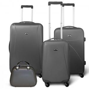avantage-set-vanity-valises