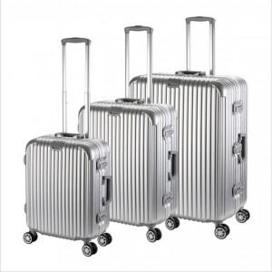 avantage-valise-alu