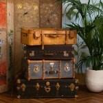 avantage-valise-retro