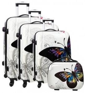 avantages-set-vanity-valise