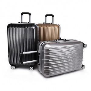 avantages-valise-alu