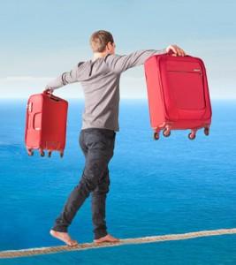 avantages-valise-legere
