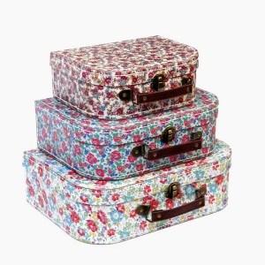 avantages-valise-retro