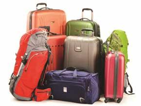 valise familiale xxl la s lection mbc mon bagage cabine. Black Bedroom Furniture Sets. Home Design Ideas