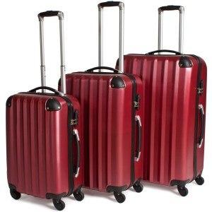 avantages-valises-xxl