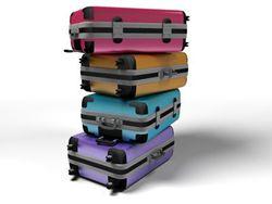marque-bagage-xxl