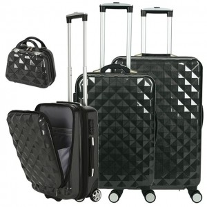 marques-de-valises