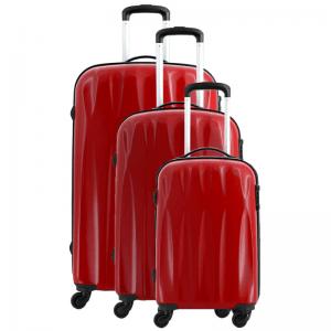 materiau-valise-incassable