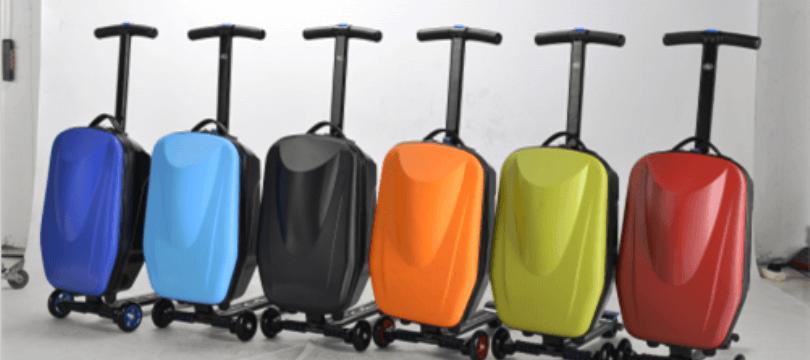 mini-valise-de-qualite