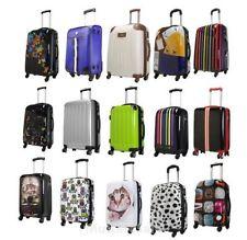 motif-valise