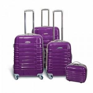 nombre-de-valises