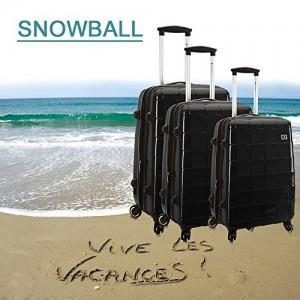 snowball-1