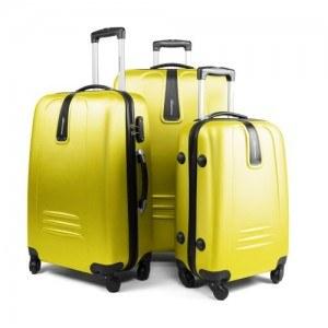 taille-valise-avec-tsa