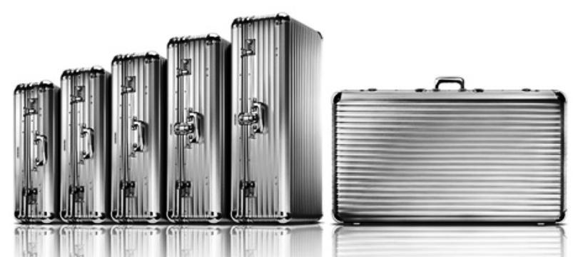 valise-aluminium