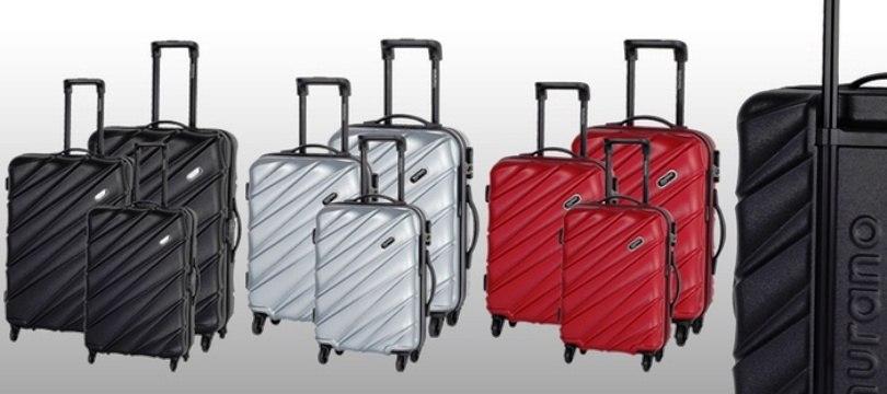 quelle valise incassable choisir antichoc mon bagage cabine. Black Bedroom Furniture Sets. Home Design Ideas
