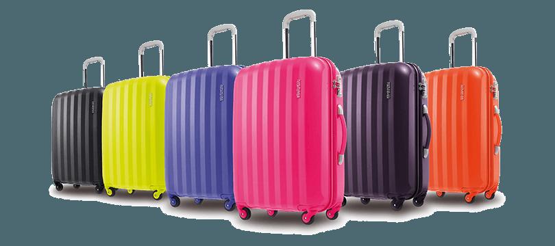 meilleures baskets 48245 47f5e Choisir une valise ultra légère pas cher | Mon Bagage Cabine