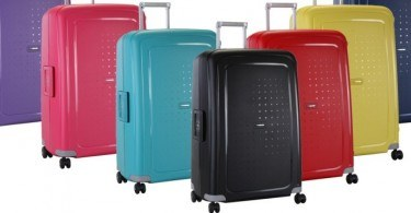 valise-xxl