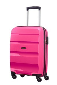 american-tourister-3