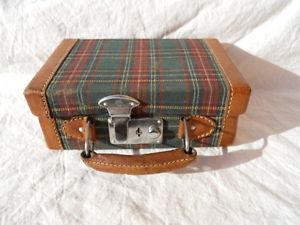 avantage-mini-valise