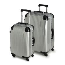 avantage-valise-polycarbonate
