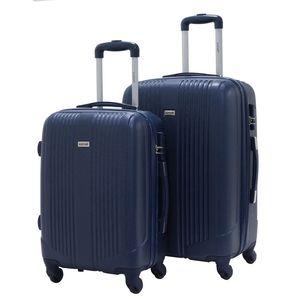 avantage-valise-soute