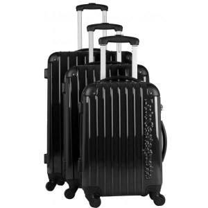 avantages-bagage-lulu-castagnette