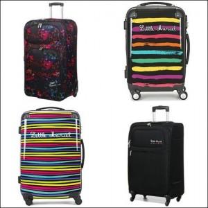 avantages-bagages-little-marcel