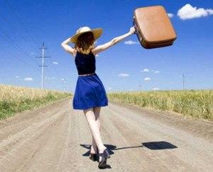 avantages-mini-valise