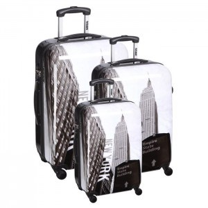 avantages-valises-nyc
