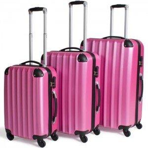 avantages-valises-polycarbonates