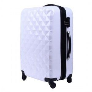 bagage-blanc