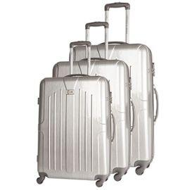 bagage-gris