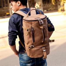 bagage-vintage-homme