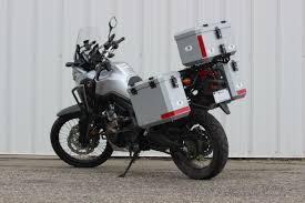 choisir-valise-moto