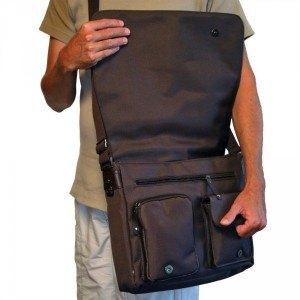 design-bagagerie-bagage-vintage-homme