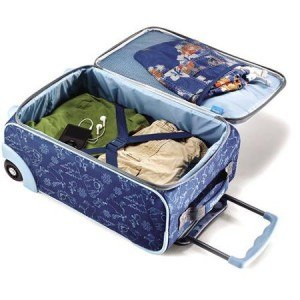 particularite-valise