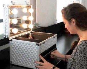 utilite-valise-maquillage