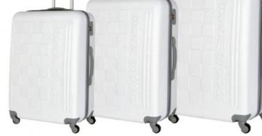 valise-blanc
