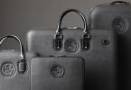 valise-de-luxe