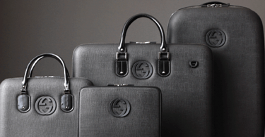 valises cabines mon bagage cabine. Black Bedroom Furniture Sets. Home Design Ideas
