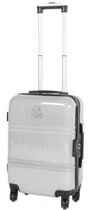 valise-enfant-4