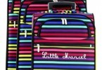 valise-little-marcel