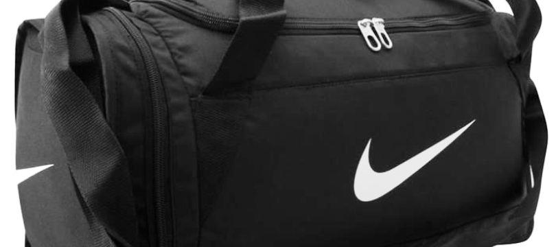 Cabine Meilleur Valise MbcMon Bagage Nike Sur Au Prix wiPZOXukT