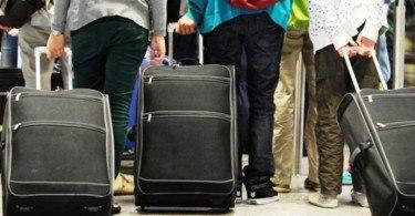 valise-pour-femme