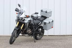 valise-pour-moto
