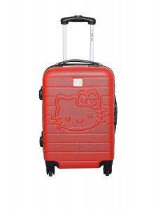 valise-rigide-3