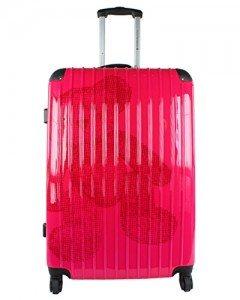 valise-rigide-lulu-3