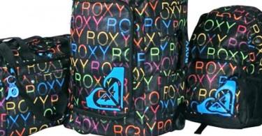 valise-roxy