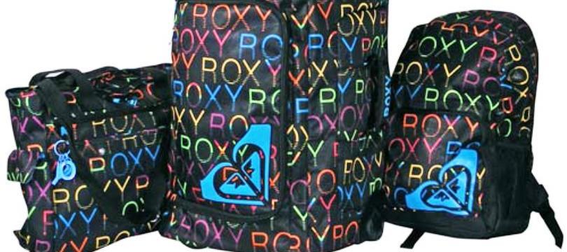 De Cabine Roxy Valise Comparatif Bagage FemmeMon Pour yvmNnOw80